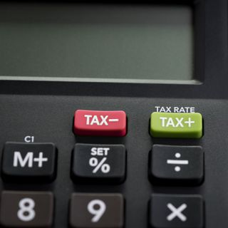 Last-minute steps you can take to reduce your 2018 tax bill