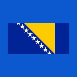 Ep. 24-Bosnia ed Erzegovina