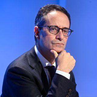 Crisi di governo, il punto del direttore dell'ANSA Luigi Contu