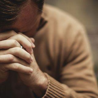 Vosotros, pues, oraréis así: