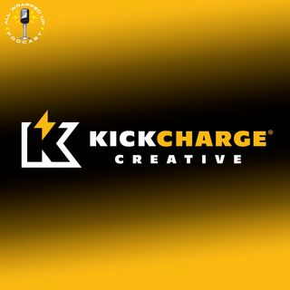 Dan Antonelli from KickCharge Creative