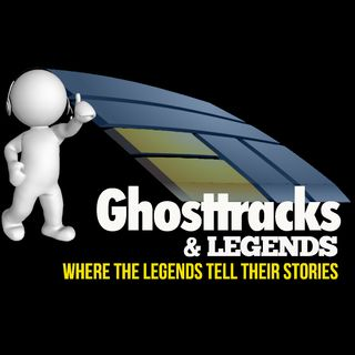 Ghosttracks RaceTalk