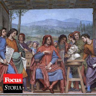 Lorenzo de' Medici, il magnifico enigma | Eleonora Plebani