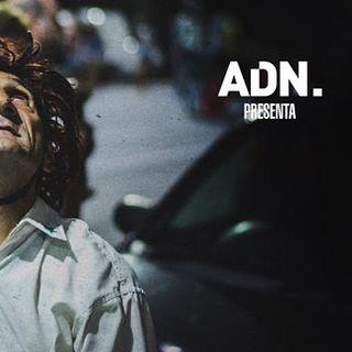 Semana del Cine Documental Argentino