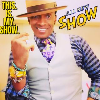 Comedian Cee Jay Jones Exclusive F*ck Yo Feelings Tour!!!