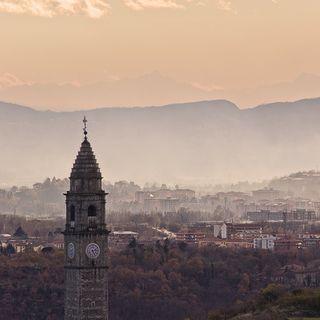 157. CULTURA: Piemonte