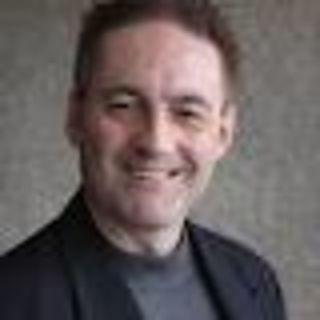 The War against Judaism, Brian Chiasson Ferguson Part III