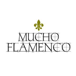 Mucho Flamenco FM