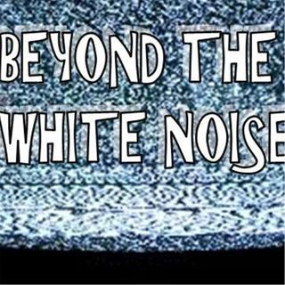 Beyond the White Noise Radio
