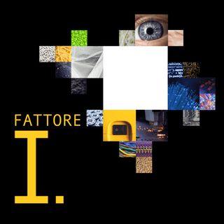 Fattore I. | storie d'impresa