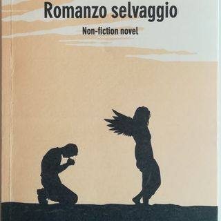 """Macello """"Romanzo selvaggio"""""""