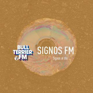 SignosFM #565  Signos al día