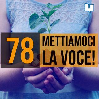 78 - Feedback, il ritorno