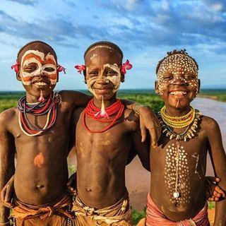 Il ruolo dei popoli indigeni nella difesa del Pianeta