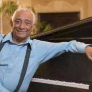 """Rafael Solano Sánchez """"el maestro"""" De Puerto Plata tenia que Ser.- DepuertoplataTV"""
