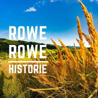 Rowerowe Historie