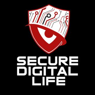 Secure Digital Life
