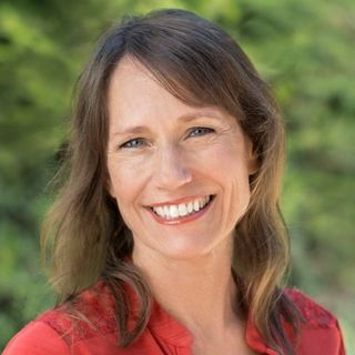 37: Kathy Fettke - Real Wealth Network Founder