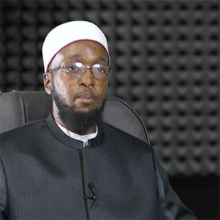 Abu Abdillah Abdul Lateef