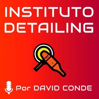 1. Presentación del podcast