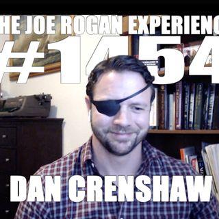 #1454 - Dan Crenshaw