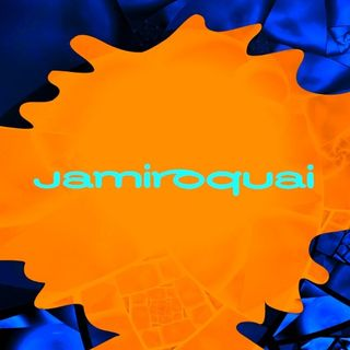 The Return Of Jamiroquai! Welcome Back...