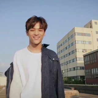 kim woojin-perfect (1 hour)