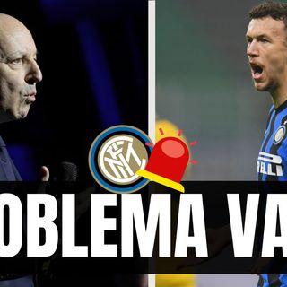 SFOGO di Marotta a SKY dopo Inter Parma 2-2. Ha ragione