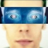 Spiritual Eyesight 5