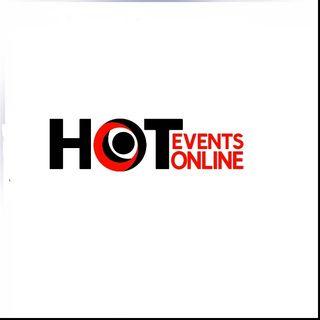 EventsOnlineChurch