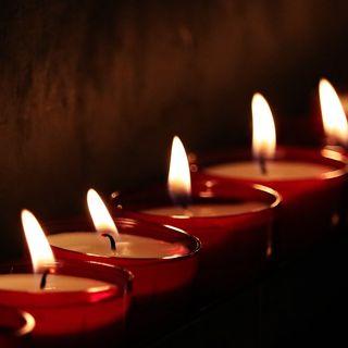 Preghiera_a_Te___mio_Angelo_Custode