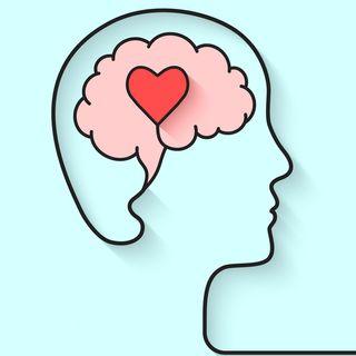 Live com Hipnose - INTELIGÊNCIA EMOCIONAL com participação do psicólogo Matheus Morari