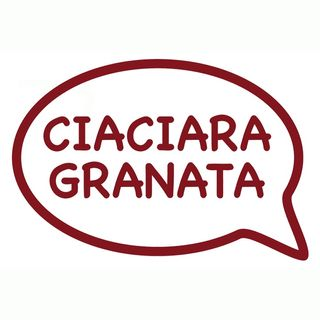 Ciaciara granata 14-03-2016