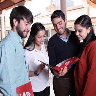 Sociología UR,  un programa académico con interés en la diversidad de los problemas sociales contemporáneos