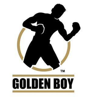 Capítulo 2. Promoción del boxeo Mexicano