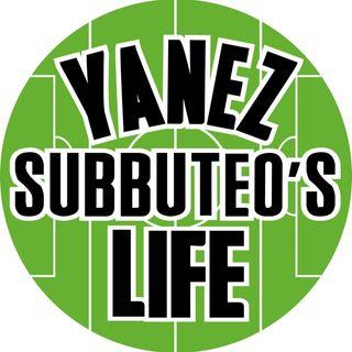 Yanez Subbuteo's Life - 4a puntata - II anno