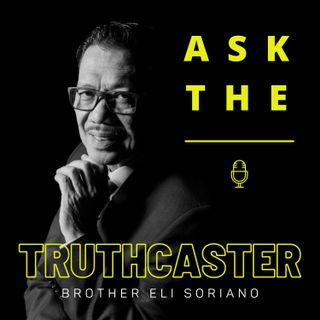 Ask the Truthcaster