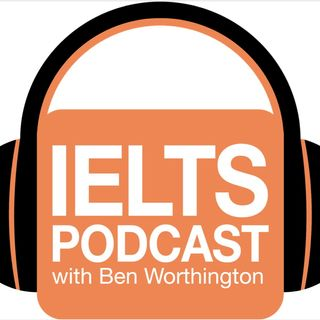 Expand Your IELTS Speaking Answers With This Five-Step System