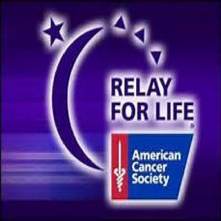 Relay For Life of Western Berks