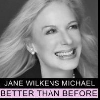 BTB: Jane Wilkens Wish upon a Spa