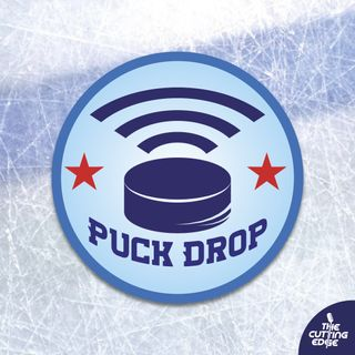 Puck Drop Podcast