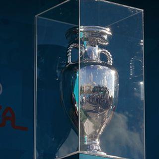 Oggi calcio d'inizio per l'Europeo più atteso di sempre