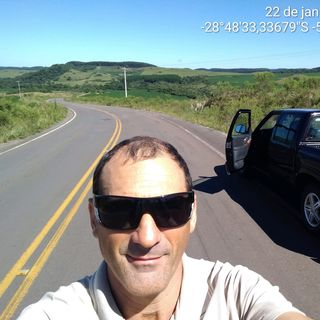 Juliano Luiz Scorsatto Grando