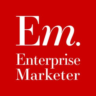 Enterprise Marketer Community Call
