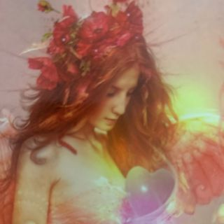 Mensaje de los ángeles ✨ Una decisión será tomada por amor