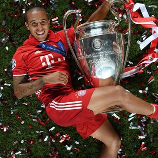 Fabrizio Romano Special: Champions League preview | Thiago Alcantara and a big transfer window | Mbappe and Haaland on the move next year?