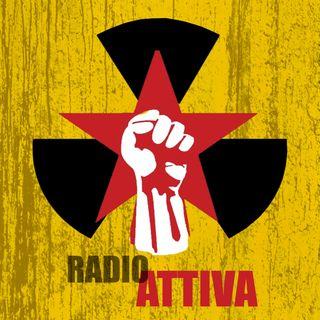 RadioAttiva 16/12/2018
