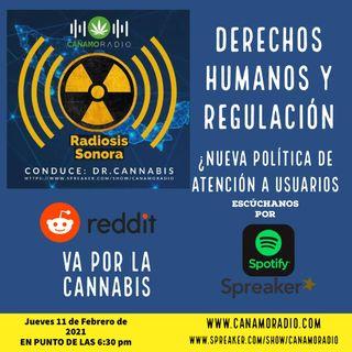 Radios Sonora Numero 26
