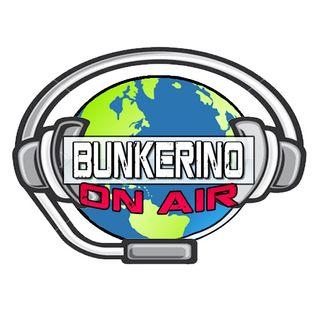 Bunkerino On Air Ep. 27