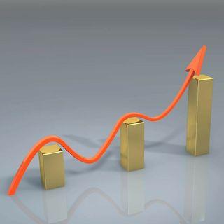 La Inversión Inmobiliaria vs la Inflación - Parte 1